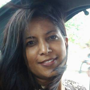 Sunila